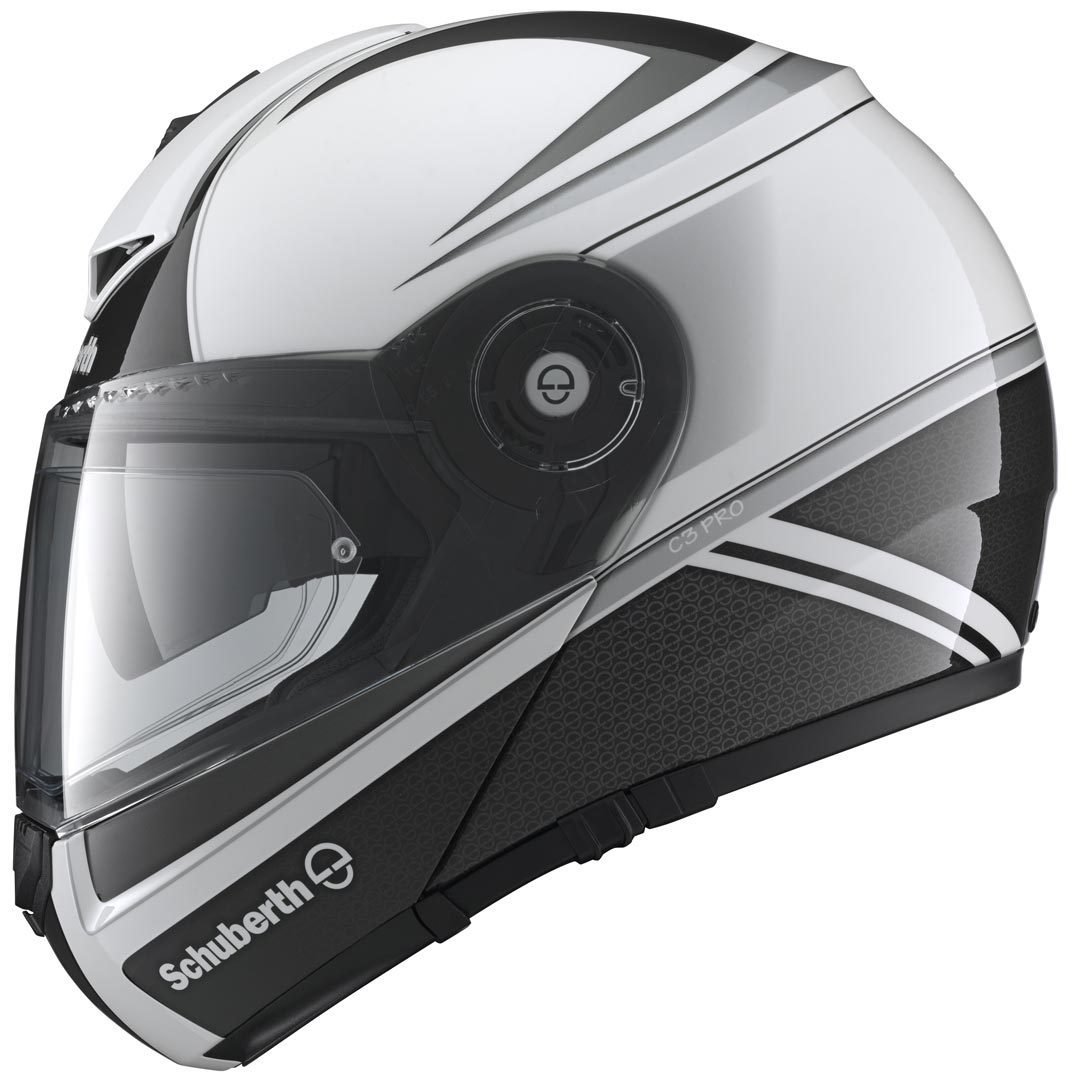 schuberth c3 pro classic buy cheap fc moto. Black Bedroom Furniture Sets. Home Design Ideas