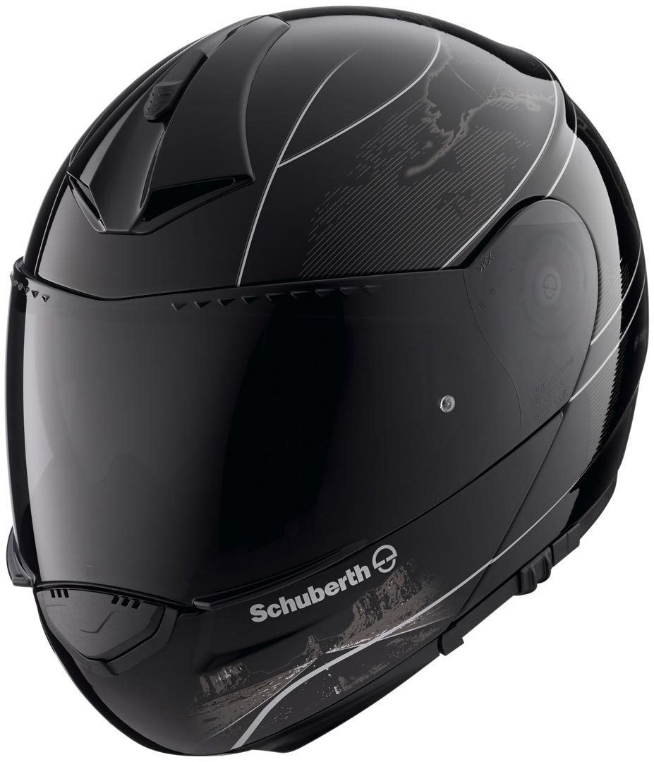 schuberth c3 pro north america buy cheap fc moto. Black Bedroom Furniture Sets. Home Design Ideas