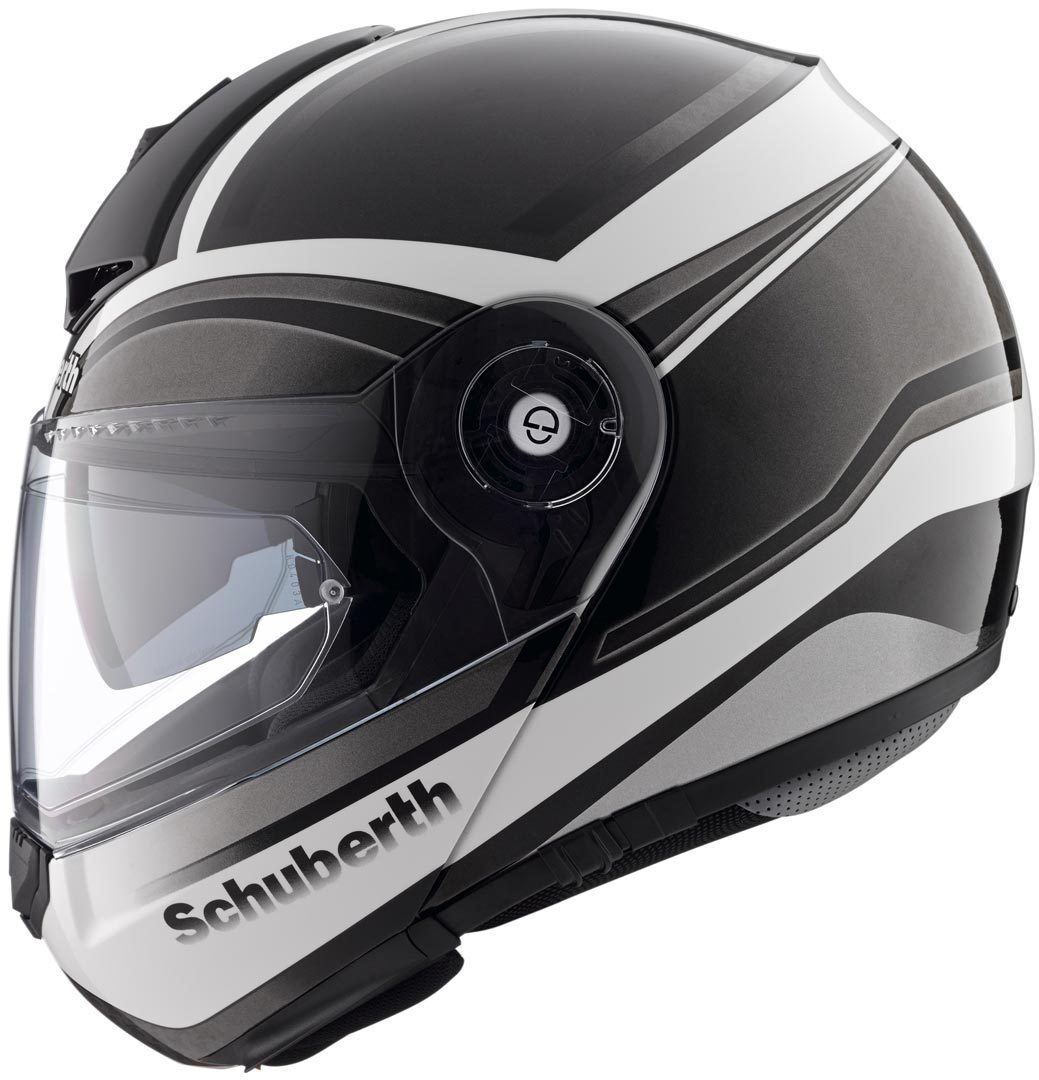 schuberth c3 pro intensity flip up helmet buy cheap fc moto. Black Bedroom Furniture Sets. Home Design Ideas