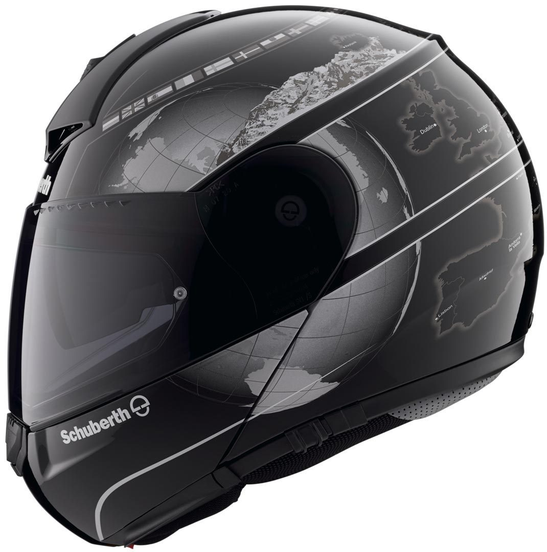schuberth c3 pro europe buy cheap fc moto. Black Bedroom Furniture Sets. Home Design Ideas