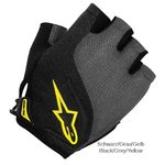 Alpinestars Pro-Light Guants de bicicletes