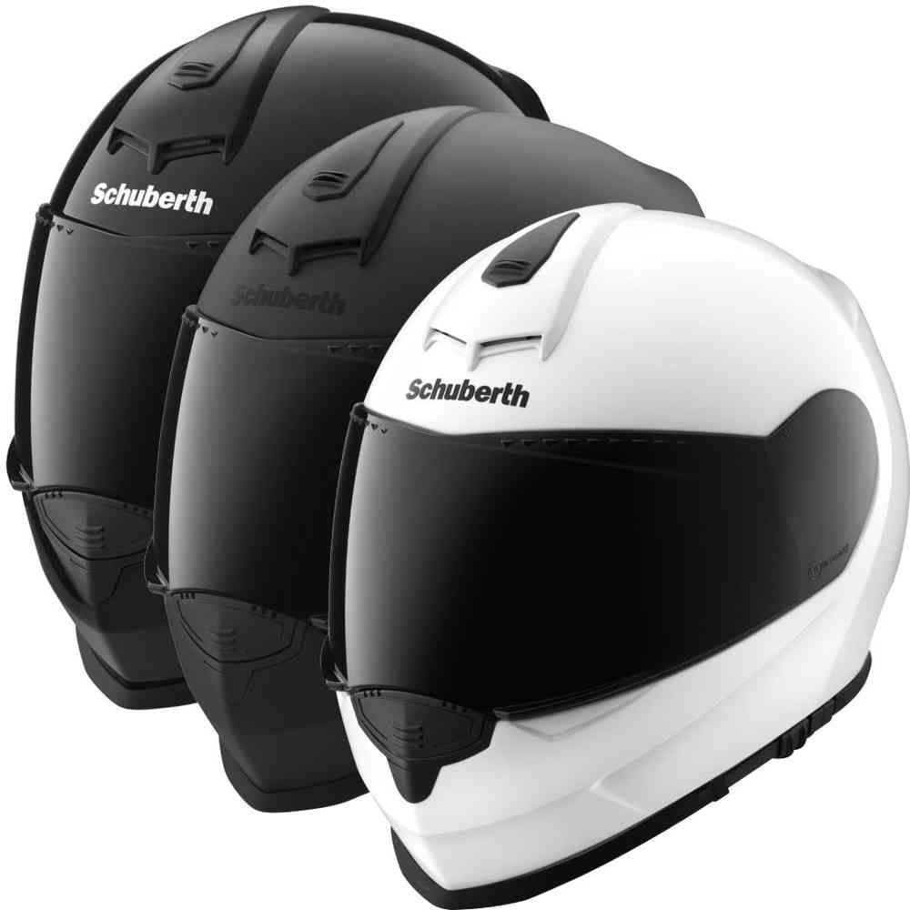 schuberth s2 sport helm g nstig kaufen fc moto. Black Bedroom Furniture Sets. Home Design Ideas