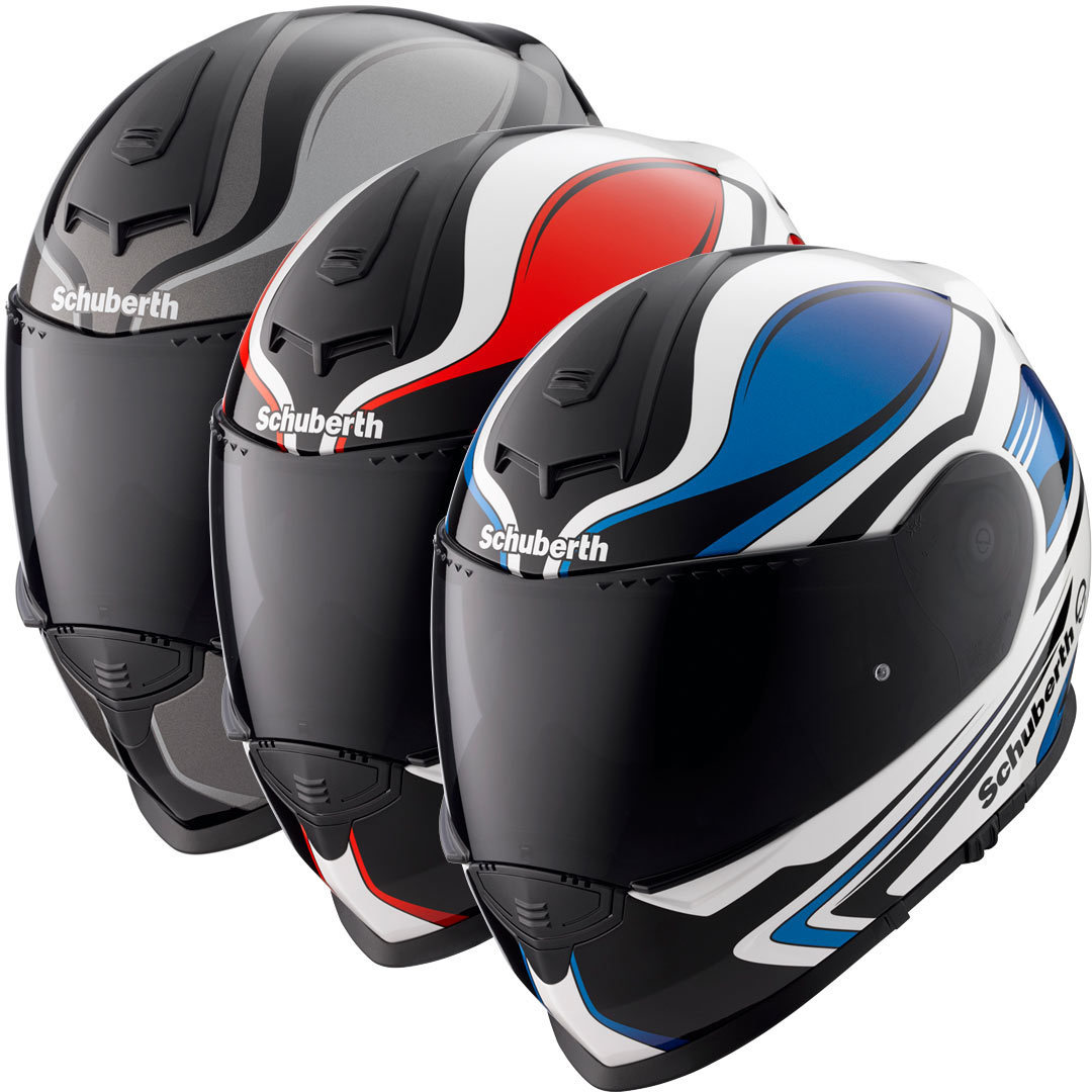 schuberth s2 sport tech helmet buy cheap fc moto. Black Bedroom Furniture Sets. Home Design Ideas
