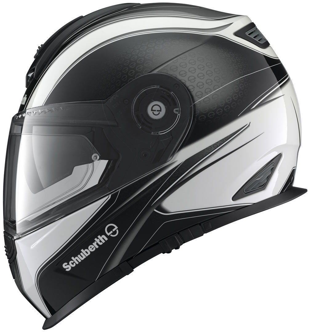 schuberth s2 sport wave buy cheap fc moto