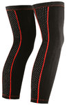Acerbis X-Strong Elastic Socks