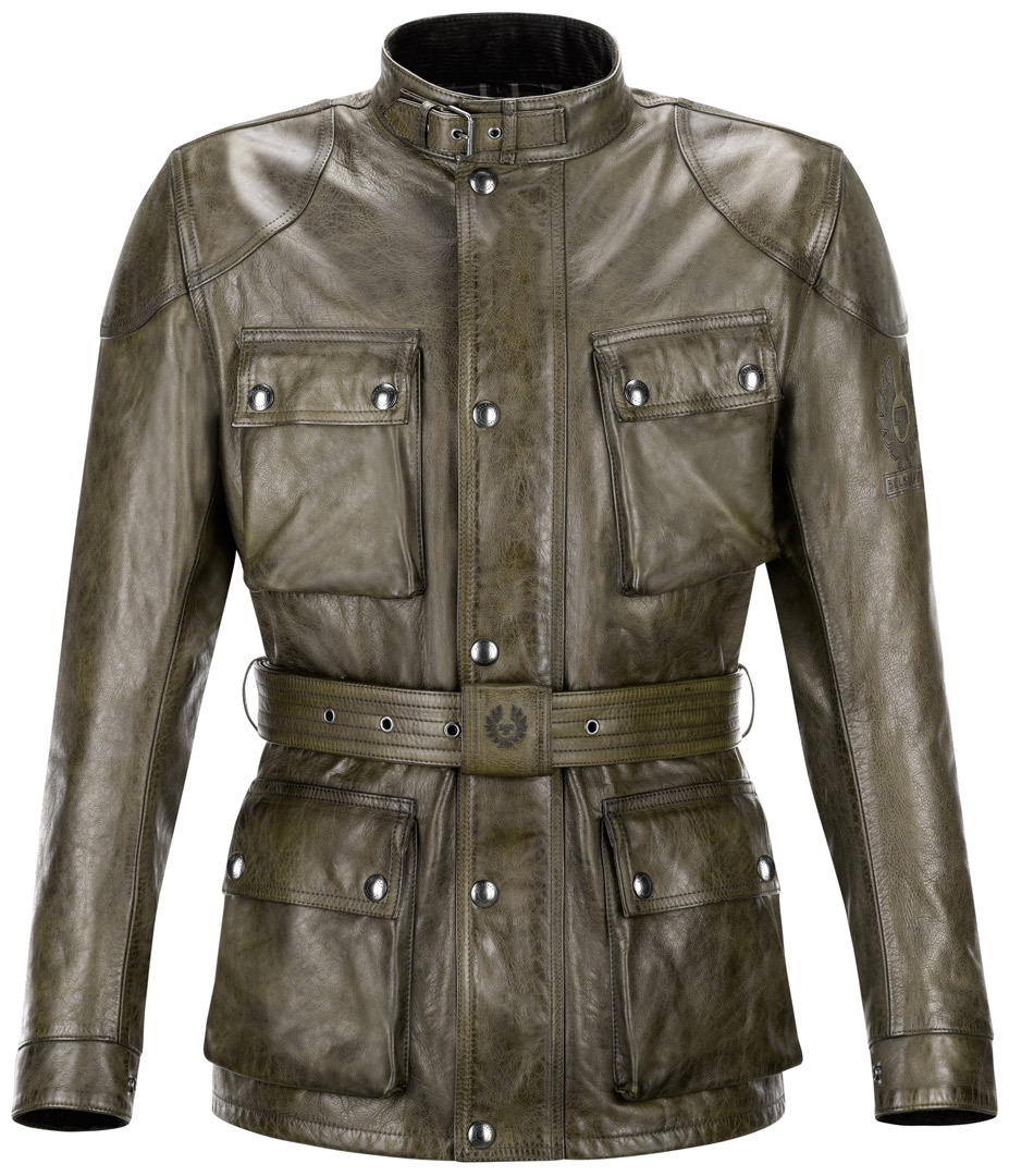 belstaff-classic-tourist-trophy-leather-jacket-green-xxl
