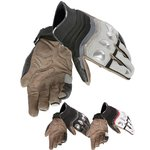 Dainese X-Run Gants de moto