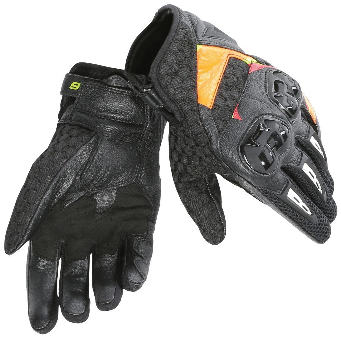 dainese-air-hero-46
