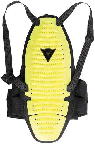 dainese-spine-back-protector