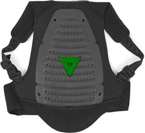 dainese-spine-back-protector-kids