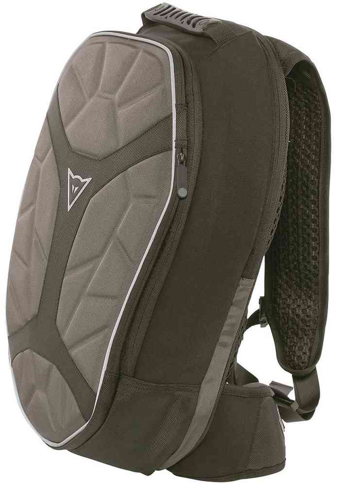 1966bf4dec Dainese D-Exchange Backpack L - mejores precios ▷ FC-Moto