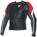 Dainese G. Sport Guard Protector jas