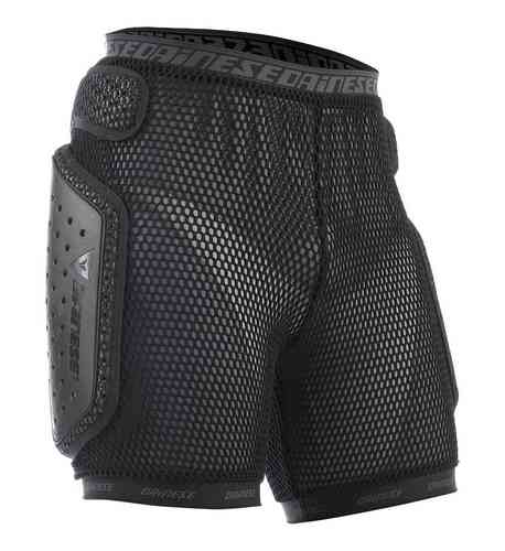 dainese-hard-short-e1