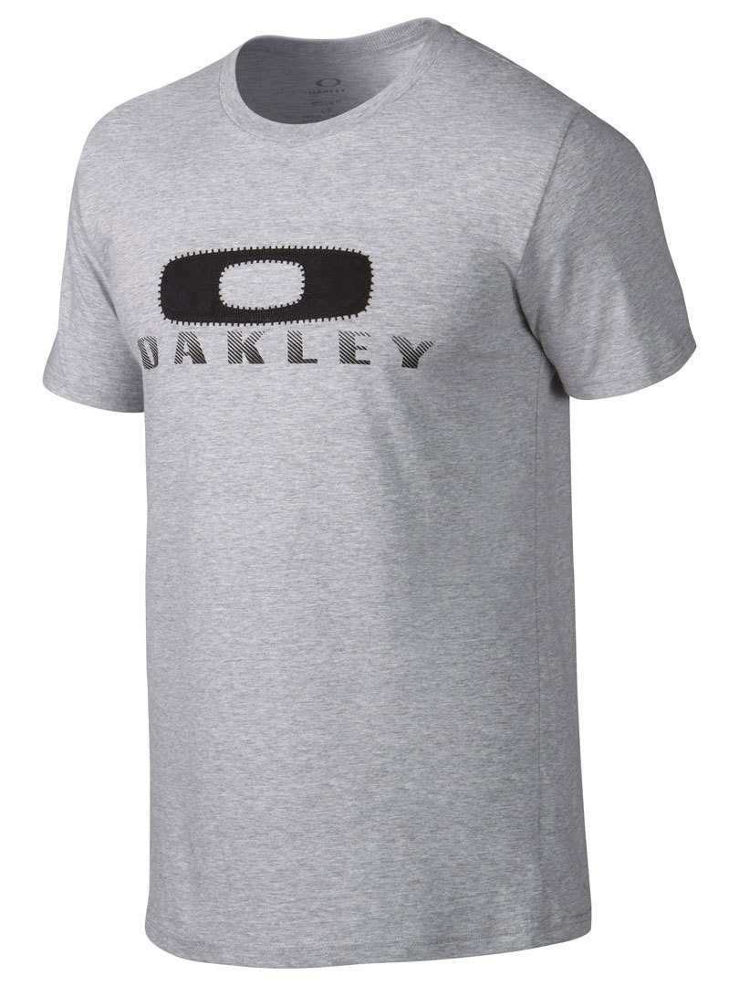 Cheap Oakley T Shirts