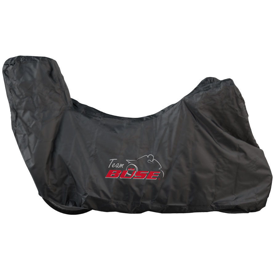 b se motorcycle cover with top case buy cheap fc moto. Black Bedroom Furniture Sets. Home Design Ideas