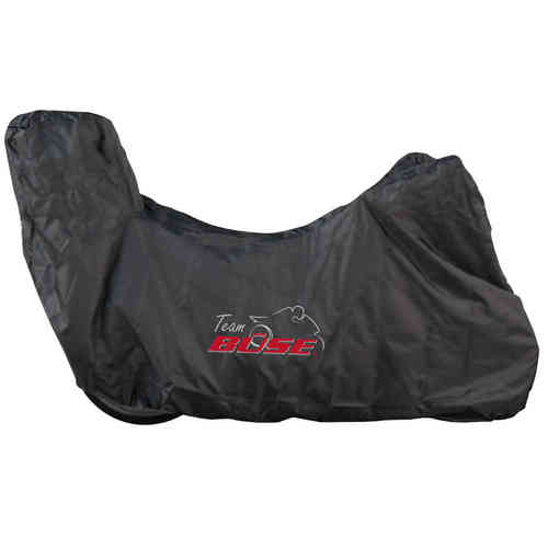 buese-motorcycle-cover-with-top-case