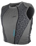 Leatt Coolit Cooling Junior Vest