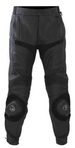Bering Flash Leather Pant
