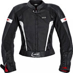FLM Sports Lady Leather Combination Jacket 1.0