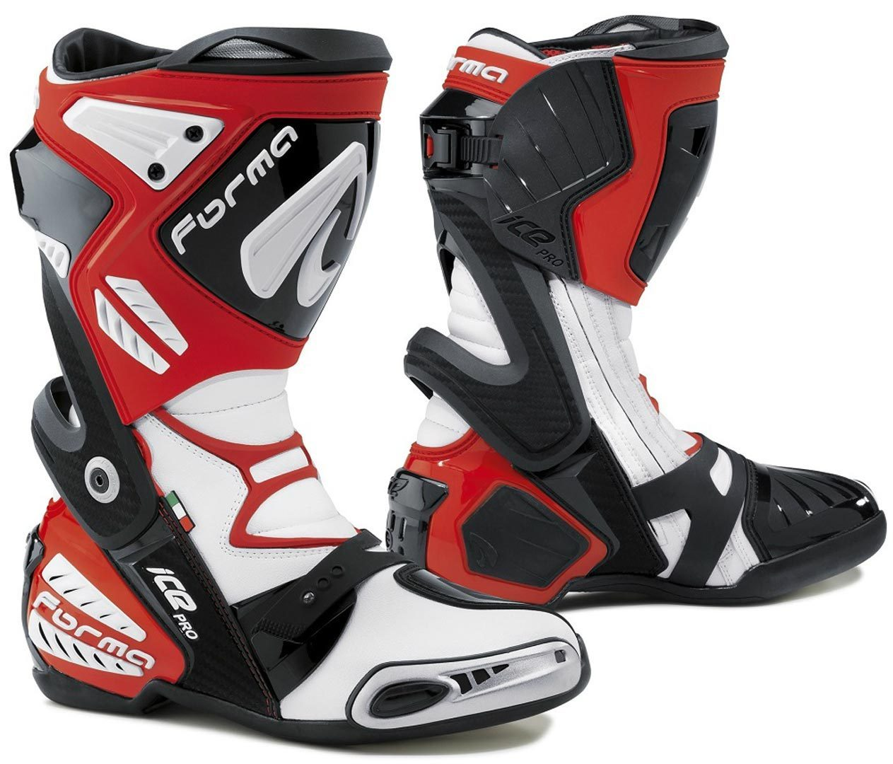 forma-ice-pro-motorcycle-boots-red-41