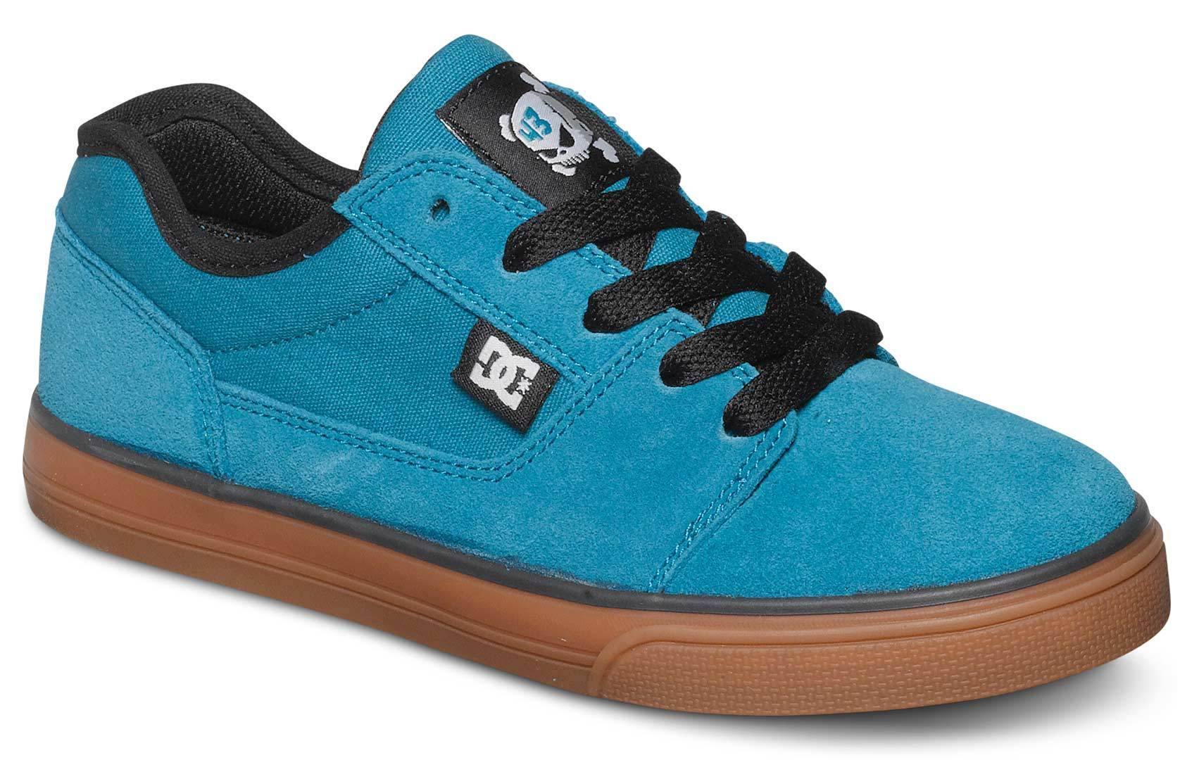 Cheap Dc Shoes
