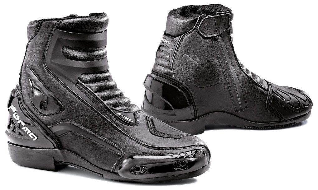 forma-axel-motorcycle-boots-black-38