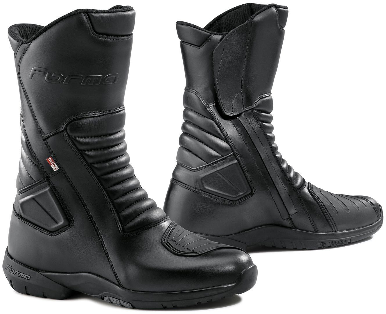 Forma Aspen Out Dry Motorcycle Boots - buy cheap ▷ FC-Moto
