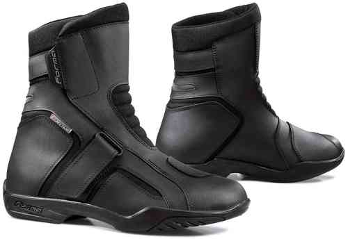 Forma Trace Stiefel