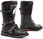 Forma Rock Kids Motocross Boots