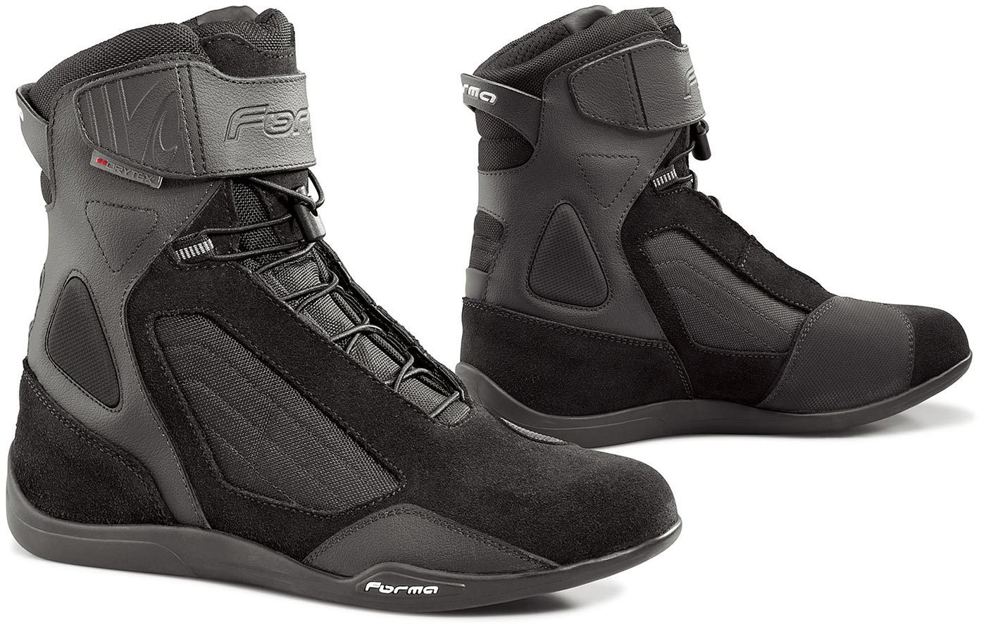 29caac430 Forma Twister Waterproof Motorcycle Boots - buy cheap ▷ FC-Moto