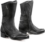 Forma Diamond Ladies Motorcycle Boots