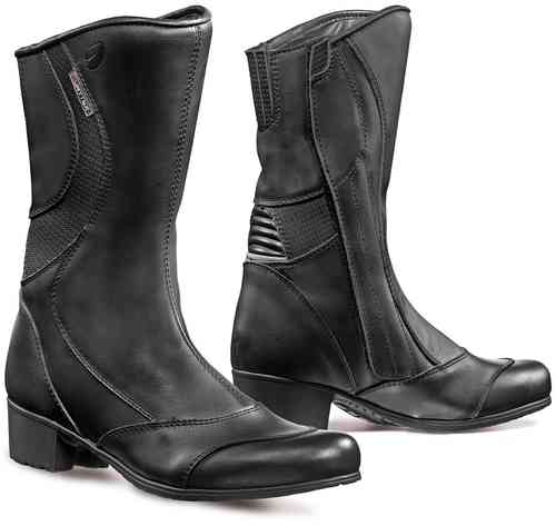 Forma Diamond Stiefel Damen