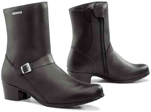 Forma Vogue Stiefel - Damen