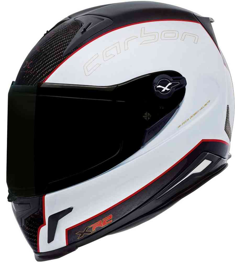 NEXX X.R2 Replacement Lining AND Cheek Pads XR2 Motorcycle Helmet Resize Liner