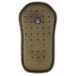 Forcefield Super-Lite 011 Level 1 Back Protector