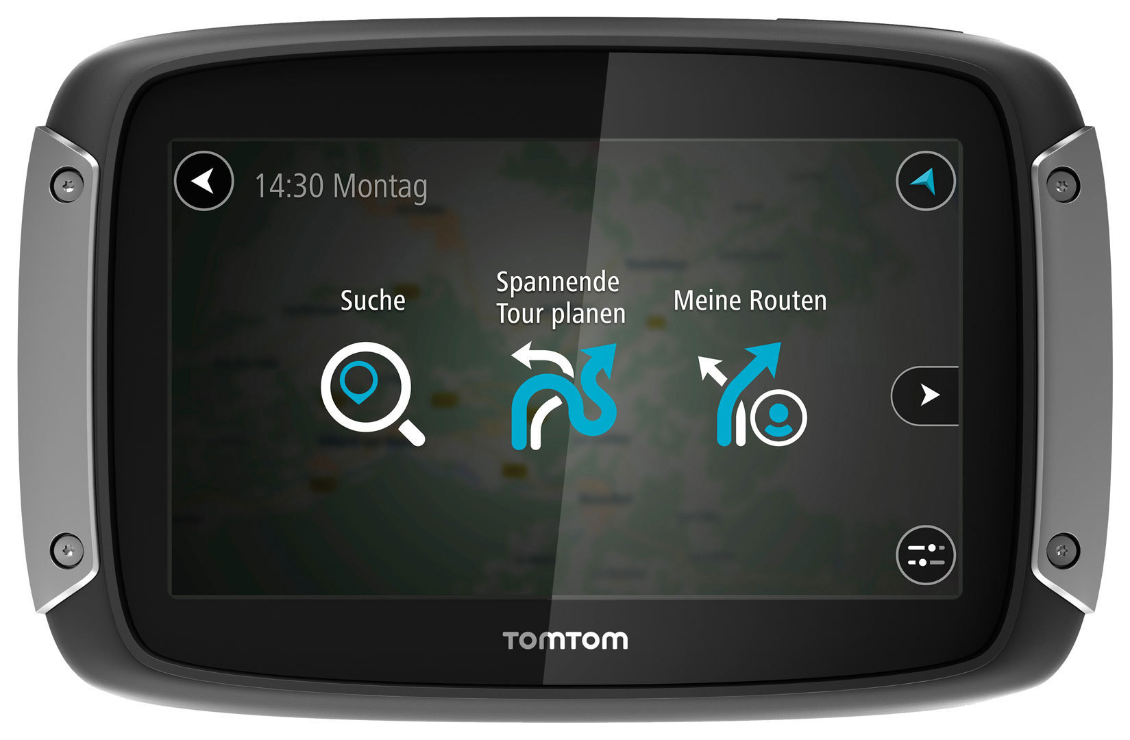 tomtom rider 400 premium pack buy cheap fc moto