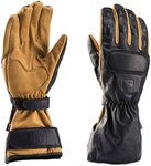 Blauer Backup Gants de moto