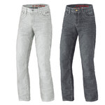 Held Hoover Stretch Pantaloni Jeans moto