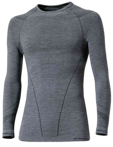 Thermo Cool Skin Shirt