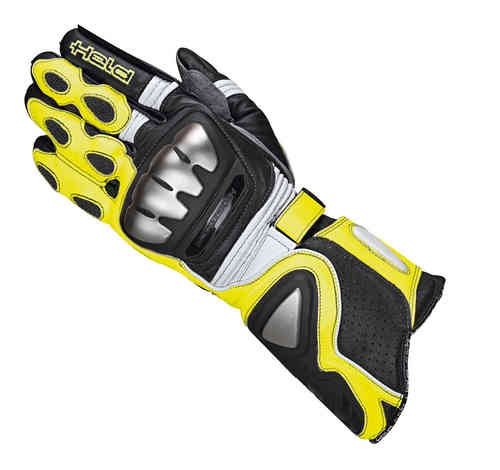 Held Titan Evo Sport Gloves