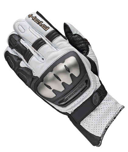 Held SR-X Sport Gloves
