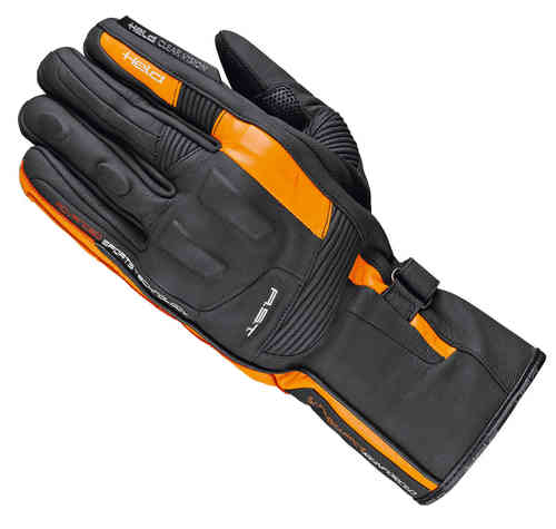 Held Secret-Pro Touring Glove