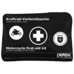 Germot First Aid Kit For Motorcycle