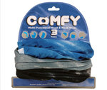 Oxford OF960 Comfy Multi-Functional Headwear