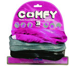 Oxford OF961 Comfy Multi-Functional Headwear