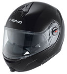 Held Turismo Casco