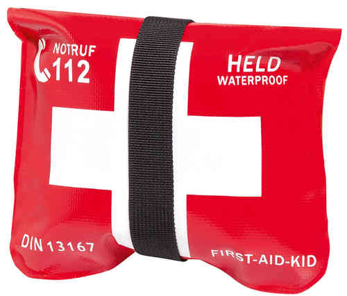 held-first-aid-kit