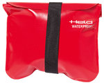 Held Universalbag