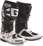 Gaerne SG-12 Limited Edition Motocross Boots