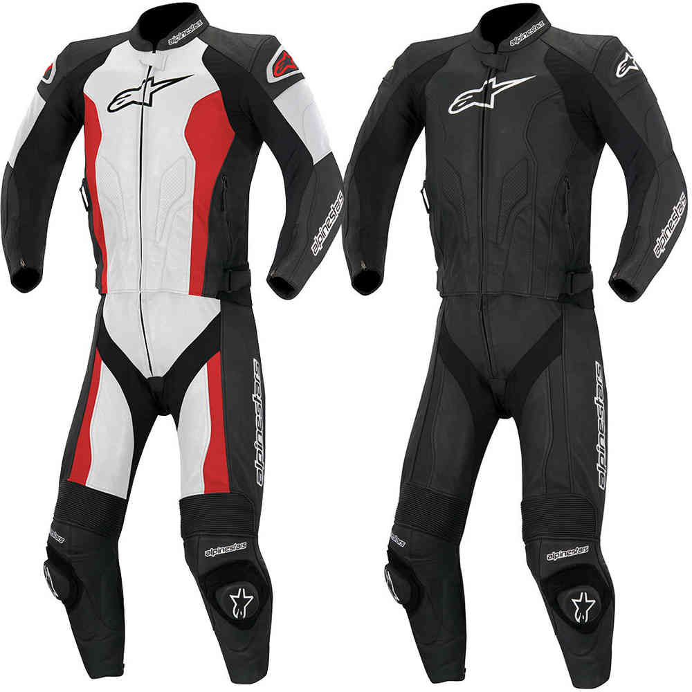 fca18d21e17 Alpinestars Challenger 2 PC - buy cheap ▷ FC-Moto
